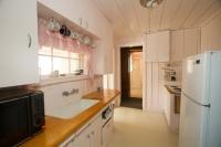 113 Kitchen