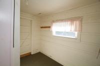 113 Side Room