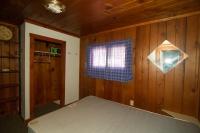 113 Bedroom 1 - 1 Double