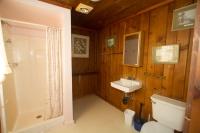 113 Bathroom