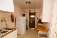 113 Kitchen Alt View