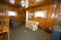 113 Living Room Alt View