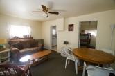 119 Living Room