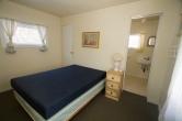 119 Bedroom 1 - 1 Double
