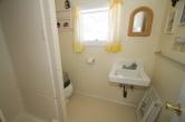 119 Bathroom