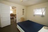 119 Bedroom 1 - Alt View