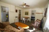 119 - Living Room