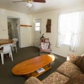 119 - Living Room Alt View