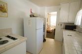 119 - Kitchen