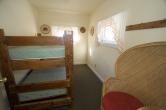 119 - Bedroom 2 1 Bunk