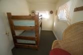 119- Bedroom 2 1 Bunk