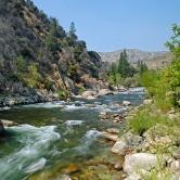 Kern River