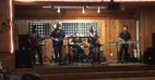 R-Ranch offers live music on select weekends where families of all ages can listen to great music and learn to line dance