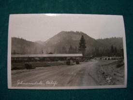 ranchhistory